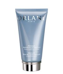 MASQUE ANTI-FATIGUE ABSOLU