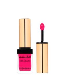 BABY DOLL KISS & BLUSH