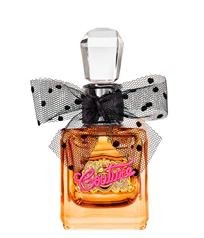 VIVA LA JUICY GOLD COUTURE