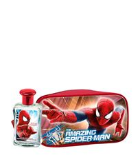 NECESER THE AMAZING SPIDER-MAN 2