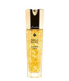 ABEILLE ROYALE SERUM DIARIO