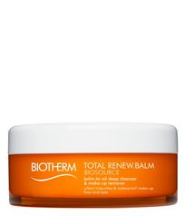BIOSOURCE TOTAL RENEW.BALM-TO-OIL
