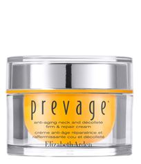PREVAGE ANTI-AGING NECK AND DECOLLETE FIRM & REPAIR