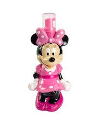 MINNIE GEL Y CHAMPÚ