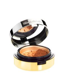 PURE FINISH MINERAL POWDER FOUNDATION