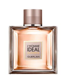 L'HOMME IDEAL PARFUM