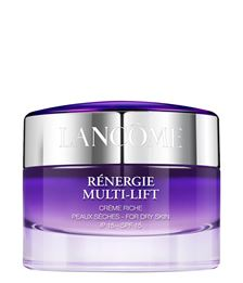 RENERGIE MULTI-LIFT CRÈME RICHE