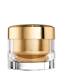 CERAMIDE PLUMP PERFECT ULTRA ALL NIGHT REPAIR AND MOIST