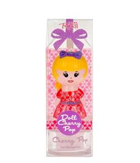 DOLL CHERRY POP