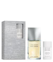 636aeaabb Perfumes Issey Miyake   Aromas modernos, versátiles y diferentes a ...