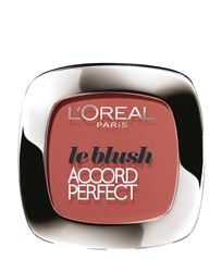 ACCORD PERFECT LE BLUSH