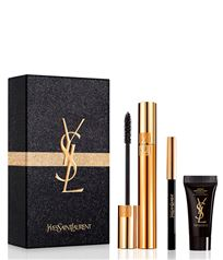 LUXURIOUS MASCARA GIFT SET