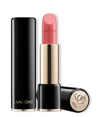 L´ABSOLU ROUGE CREAM