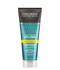 ACONDICIONADOR VOLUMEN LUXURIOUS VOLUME