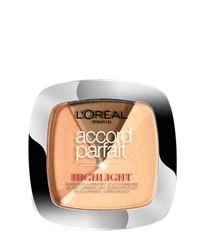 ACCORD PARFAIT HIGHLIGHT POUDRE