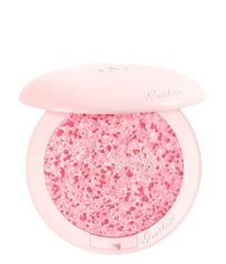 MÉTÉORITES HAPPY GLOW BLUSH