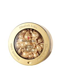 ADVANCED CERAMIDE CAPSULES 60