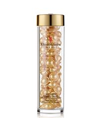 ADVANCED CERAMIDE CAPSULES 90