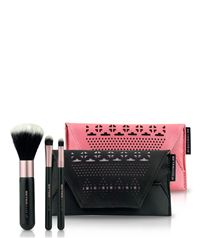 KIT DE BROCHAS MINI MY TREASURES