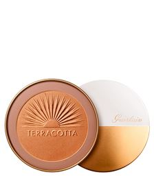 TERRACOTTA ULTRA SHINE