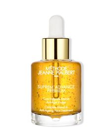 SUPREM ADVANCE PREMIUM CURE INTEGRALE